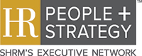 People + Strategy